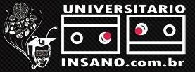 iBuild featured in Universitario