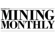 iBuild Featured in Australia's Mining Monthly