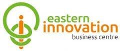 Eastern Innovation Business Centre