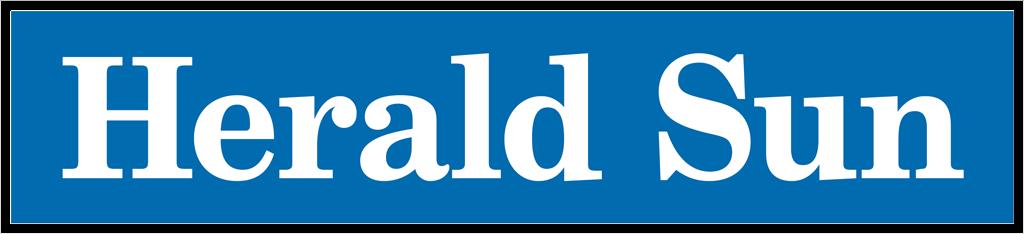 iBuild Homes featured on Herald Sun