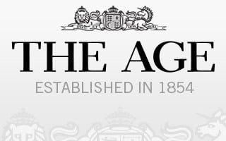 iBuild Advocates Granny Flats Approval Rules Change in Victoria