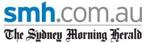iBuild featured in Sydney Morning Herald Newspaper
