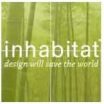 iBuild featured in Inhabitat