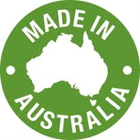Weather Cladding Made in Australia