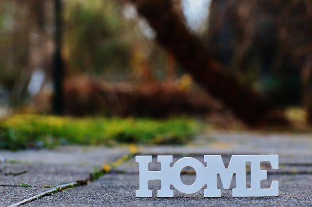iBuild Kit Homes South Australia cover photo