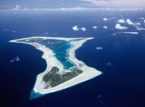 Kit Homes Cook Islands