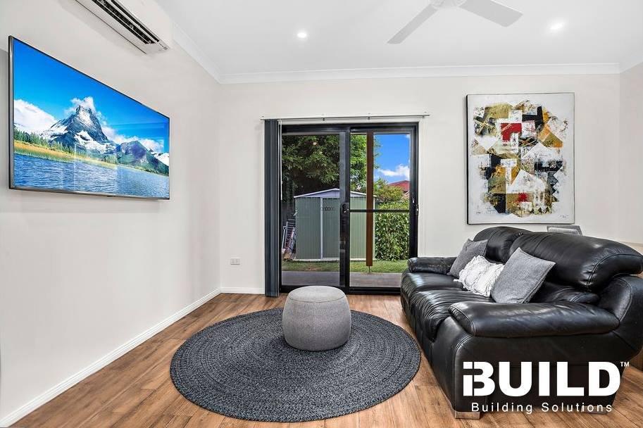 kit homes coffs harbour lounge