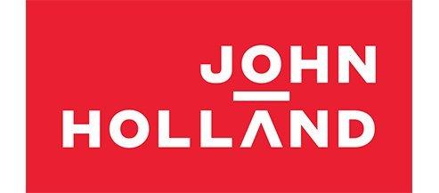 johnholland-logo-whitebg