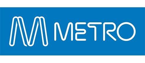 metrotrains-logo-whitebg
