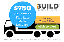 750-Nationwide-Flat-Rate-Metro-Deliver