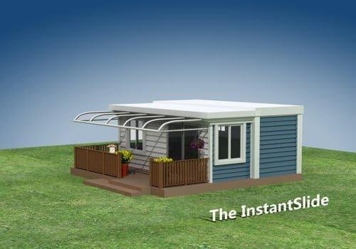 InstantSlide-Home