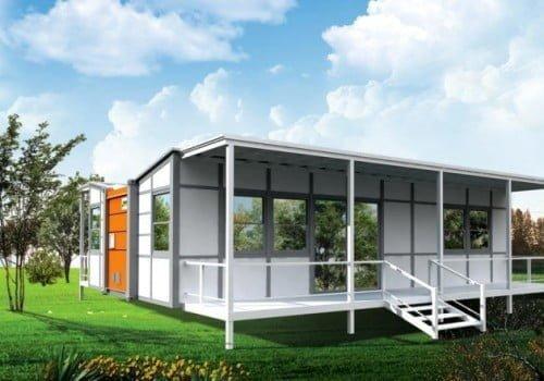 Stylish-home