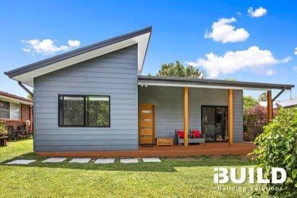 kit homes coff harbour