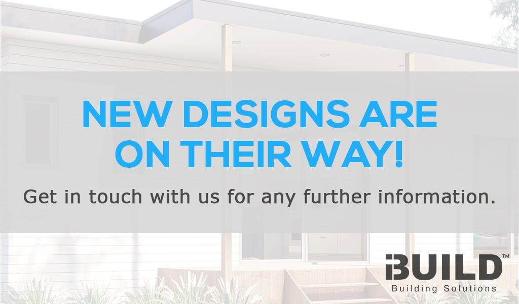 kit home new designs