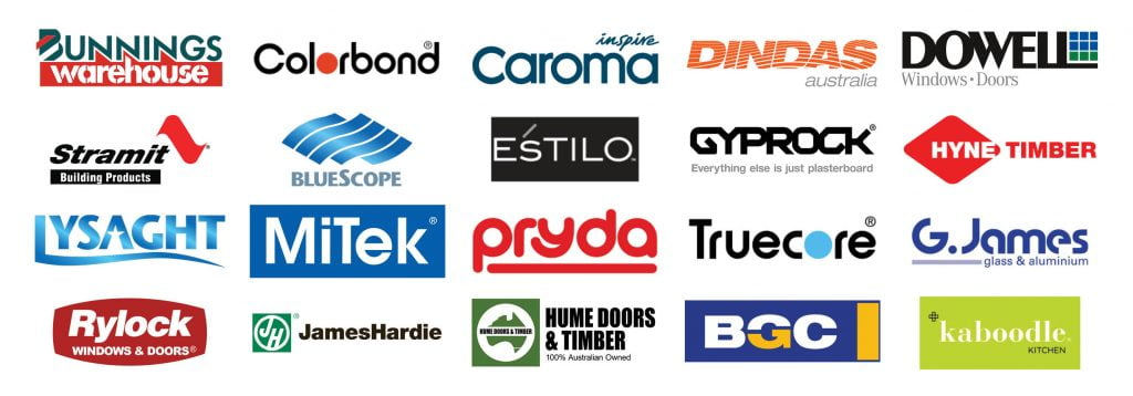 brands name