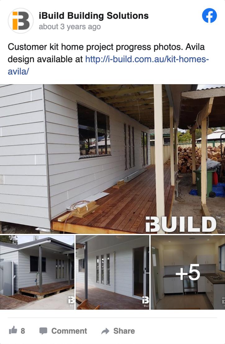KIT-HOMES-WOY-WOY-facebook