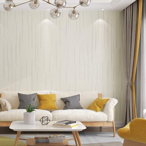 Mirosa Wallpaper